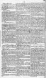 Derby Mercury Fri 27 Apr 1750 Page 2