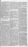 Derby Mercury Fri 27 Apr 1750 Page 3