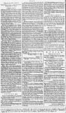 Derby Mercury Fri 27 Apr 1750 Page 4