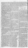 Derby Mercury Fri 04 May 1750 Page 2