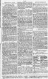 Derby Mercury Fri 04 May 1750 Page 4