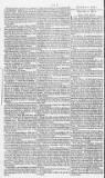 Derby Mercury Fri 11 May 1750 Page 2