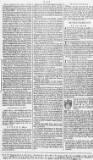 Derby Mercury Fri 11 May 1750 Page 4