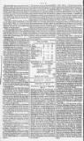Derby Mercury Fri 18 May 1750 Page 2