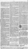 Derby Mercury Fri 18 May 1750 Page 4