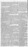 Derby Mercury Fri 08 Jun 1750 Page 2