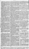 Derby Mercury Fri 08 Jun 1750 Page 4