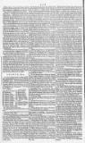 Derby Mercury Fri 15 Jun 1750 Page 2