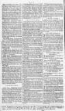 Derby Mercury Fri 15 Jun 1750 Page 4