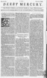 From the B' IR MI ngh a m . Gazette, Dec. g.