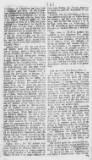 Ipswich Journal Sat 19 Nov 1720 Page 3