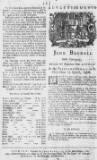 Ipswich Journal Sat 19 Nov 1720 Page 6