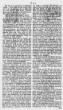 Ipswich Journal Sat 03 Dec 1720 Page 2