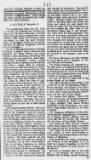 Ipswich Journal Sat 03 Dec 1720 Page 3