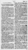 Ipswich Journal Sat 03 Dec 1720 Page 5
