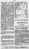 Ipswich Journal Sat 03 Dec 1720 Page 6