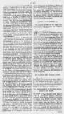 Ipswich Journal Sat 10 Dec 1720 Page 2