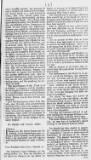 Ipswich Journal Sat 10 Dec 1720 Page 3