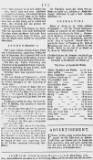 Ipswich Journal Sat 10 Dec 1720 Page 6