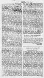 Ipswich Journal Sat 17 Dec 1720 Page 2