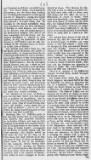 Ipswich Journal Sat 17 Dec 1720 Page 3