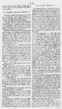 Ipswich Journal Sat 17 Dec 1720 Page 4