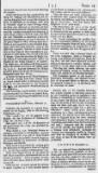 Ipswich Journal Sat 17 Dec 1720 Page 5