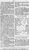 Ipswich Journal Sat 17 Dec 1720 Page 6