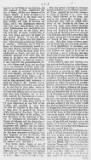 Ipswich Journal Sat 31 Dec 1720 Page 2
