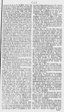 Ipswich Journal Sat 31 Dec 1720 Page 3