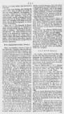 Ipswich Journal Sat 31 Dec 1720 Page 4