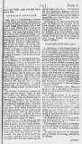Ipswich Journal Sat 31 Dec 1720 Page 5