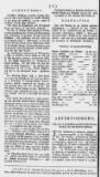 Ipswich Journal Sat 31 Dec 1720 Page 6