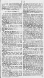 Ipswich Journal Sat 07 Jan 1721 Page 3