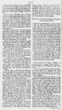 Ipswich Journal Sat 07 Jan 1721 Page 4