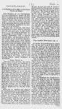 Ipswich Journal Sat 07 Jan 1721 Page 5