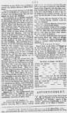 Ipswich Journal Sat 07 Jan 1721 Page 6