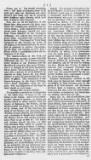 Ipswich Journal Sat 14 Jan 1721 Page 2