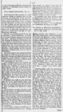 Ipswich Journal Sat 14 Jan 1721 Page 3