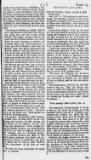 Ipswich Journal Sat 14 Jan 1721 Page 5
