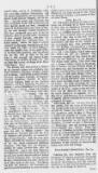 Ipswich Journal Sat 21 Jan 1721 Page 2