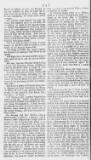 Ipswich Journal Sat 21 Jan 1721 Page 4