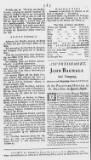 Ipswich Journal Sat 21 Jan 1721 Page 6