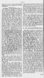 Ipswich Journal Sat 28 Jan 1721 Page 2