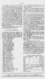 Ipswich Journal Sat 28 Jan 1721 Page 6