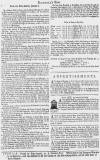 ADVERTISEMENT S. AT a General Meeting at the Greyhound in Stow market in the Counry of Suffolk, on Wednefday the