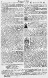 ADVERTISEMENTS. AT a General Meeting at the Greyhound in Stow market ?? the County of Suffolk, on Wednefday the ill