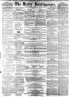Leeds Intelligencer Saturday 18 May 1861 Page 1