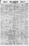 Aris's Birmingham Gazette