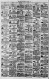 Liverpool Daily Post Thursday 01 January 1857 Page 6